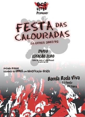 calouradasfinal1.jpg