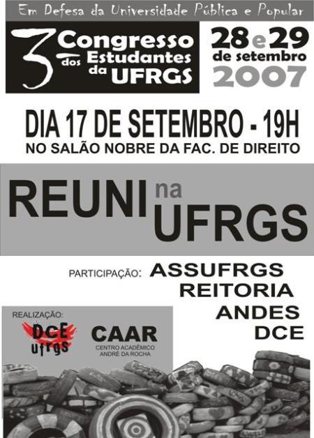 cartaz-reuni-centro.jpg