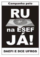 ru-na-esef-ja-logo